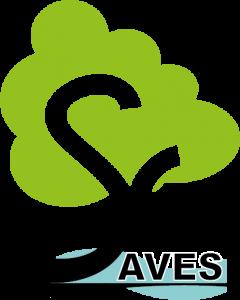 Savès Climat - (Gers 32)